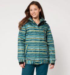 Куртка зимняя C&A