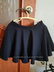 Школьный костюм фирмы Lukas