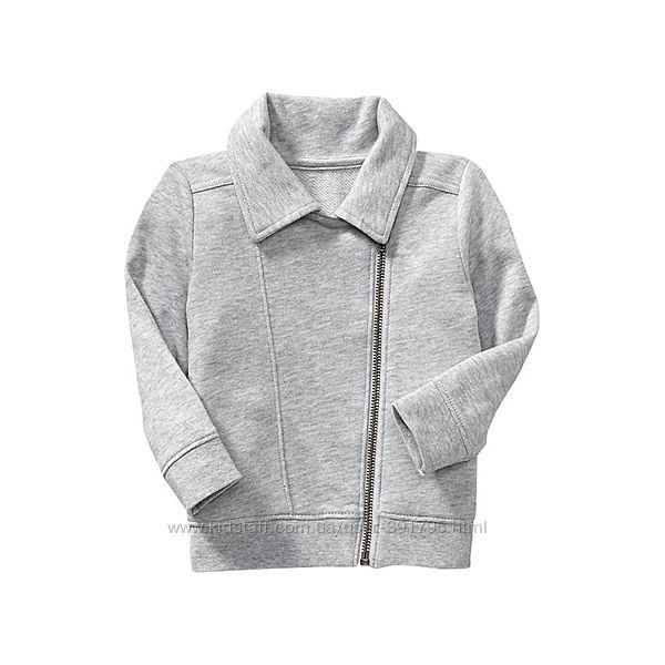 Куртка Old Navy 5 років 104-110см Ю4027