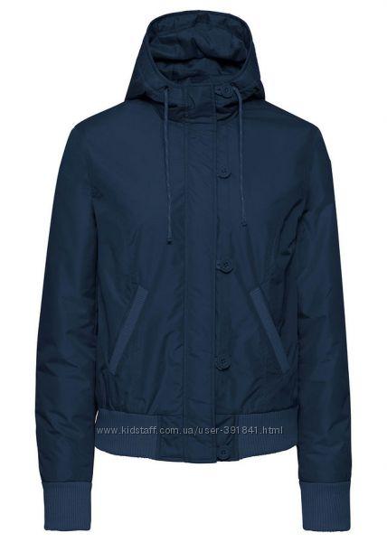 новая куртка Bonprix бомбер  John Baner