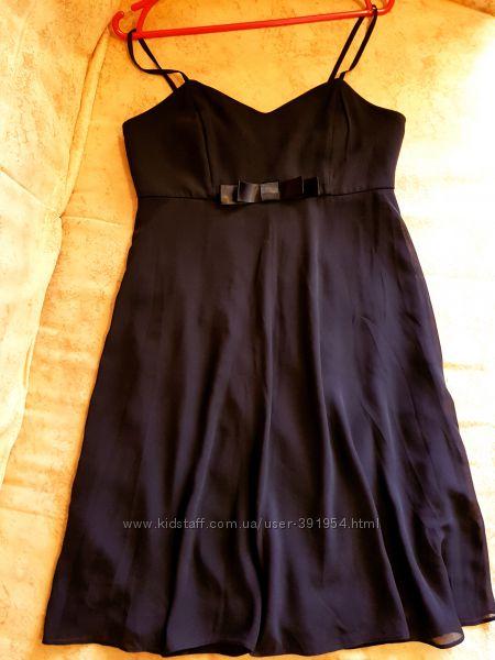 Продаю красиве нове нарядне жіноче плаття, MARKS&SPENSER