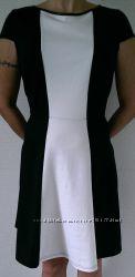 Платье Dorothy Perkins, р-р M-L