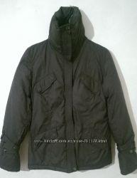 Куртка INCITY, р-р S-M