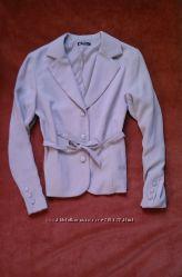 Пиджак дизайнерский Англия, р-р L-XL