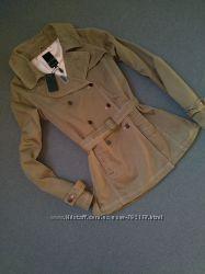 Куртка Скандинавия St Martins, р-р S