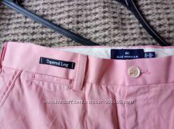 Продам брюки нежно розового  цвета.