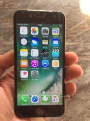 Новый iPhone 6 16Gb , 64gb Space Grey