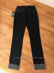 Новые джинсы Gianfranco Ferre 26 размер оригинал
