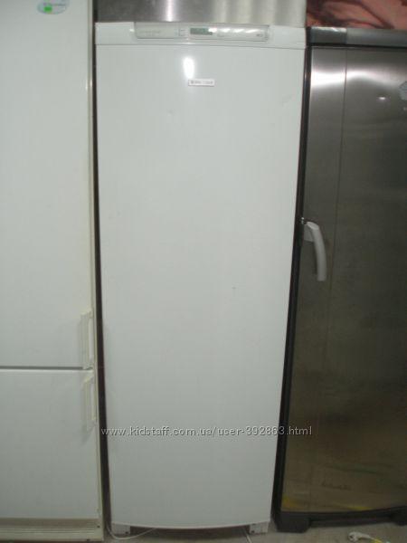 Бу морозильная камера Electrolux 180см NoFrost
