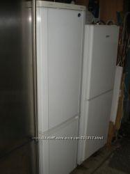 Бу холодильник Samsung Самсунг 185см