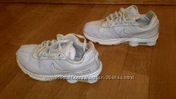 Кроссовки, Nike, 21, 5, cм