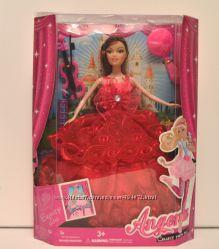 Кукла аксесуари, кор. , 23-32-6 см. 2945A-5-7 Китай