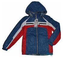 куртка для мальчика деми