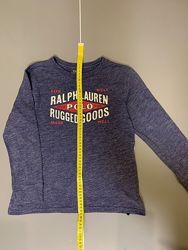 Polo Ralh Lauren Футболка з довгим рукавом