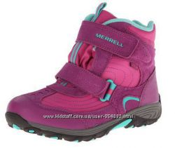 Ботики Merrell Snow Boots, 30M