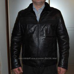 Дубленка куртка Witalli Daniells