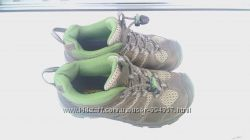 Keen кроссовки, полуботинки, демисезон