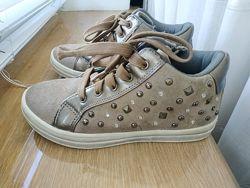 Ботинки 33 размер Lelli Kelly
