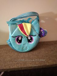 Сумочка Hasbro my little pony