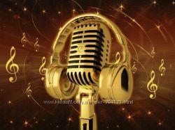Тексты песен, сотрудничество с композиторами
