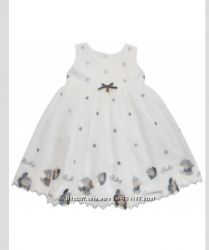 Нарядное платье Ceremony by Wojcik