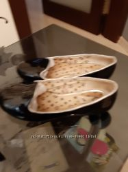 туфли  palomino