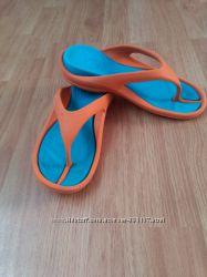 Кроксы Crocs вьетнамки