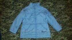 Куртка Esprit на 4 года