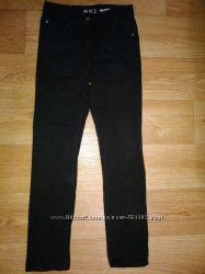 Чёрные джинсы Сhildrensplace р. 10