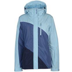 Лыжная куртка Campri