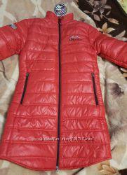 Новая женская куртка Nebulus. Цена снижена. Торг.