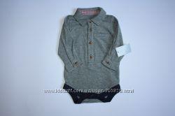 Боди-Рубашка Matalan