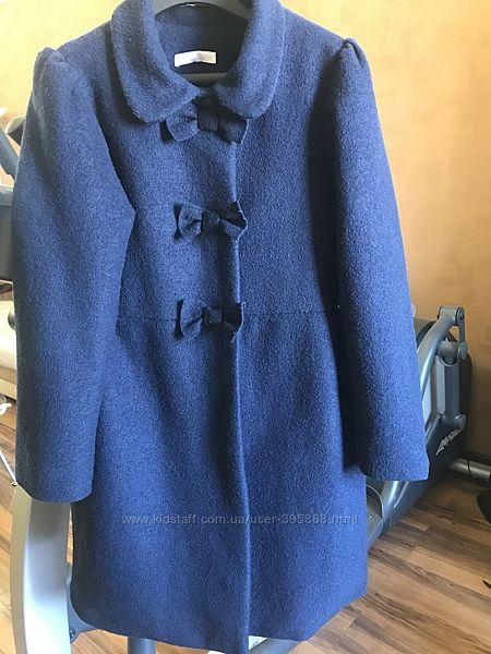 Пальто wojcik