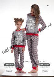 ELLEN женские пижамы и сорочки. Качество. Новая коллекция осень-зима 2018 9b498a7a34f97