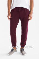 Спортивные штаны C&A