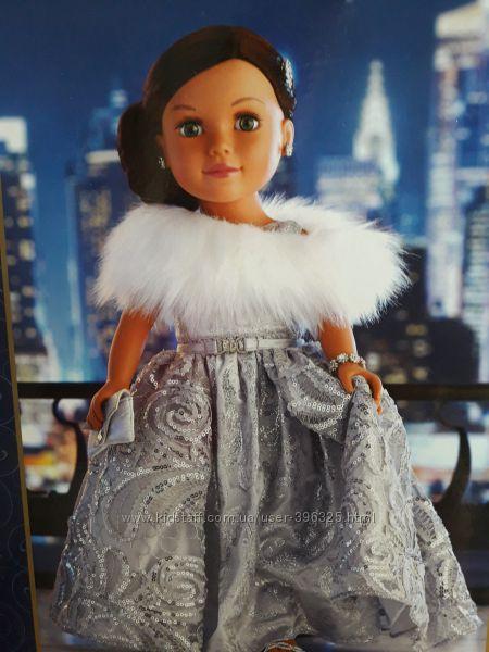 куколка Miss New York, Journey Girls
