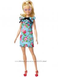 Кукла Барби Barbie Fashionistas 92