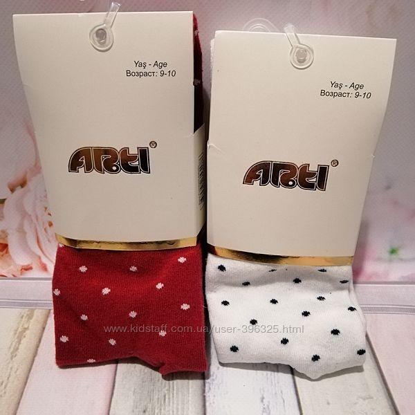 Arti турецкие колготы для девочки