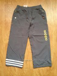 Спортивные брюки Adidas р. 104