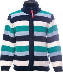 Новая коллекция вязаной одежды ТМ Дайс, кофты, гольфы, жакеты 26-34 в налич