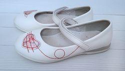 Нарядные туфли Arial