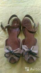 5d88c971d0e Женская обувь. Купить обувь для женщин в России