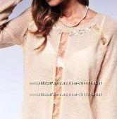 Тонкий нежный свитер  Франция качество оригинал