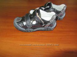 Туфли  для мальчика UFO Румыния