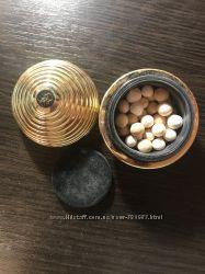 M&eacutet&eacuteorites Gold Pearl из рождественской коллекции Guerlain 2017 года