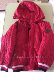 Куртка демисезонная Bellini 4T