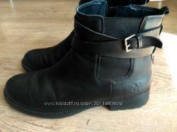 Ботинки Mark O Polo