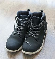 Ботинки зима, 27, 5 см по стельке