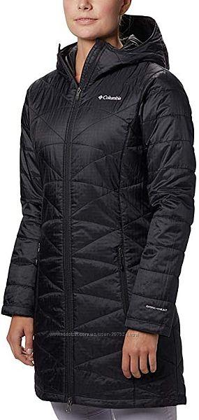 Демисезонная куртка COLUMBIA р. М Omni-Heat