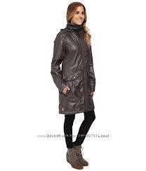 Брендовая демисезонная куртка Lole размер М